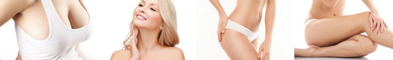 Brian Urlacher Hair Transplant? - Houston Hair Transplant