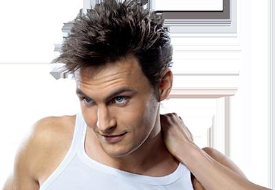 Houston Hair Transplant Dr Jezic Hair Restoration