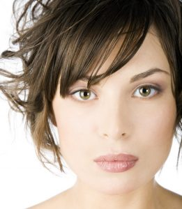 Hair Loss In Women Hair Thinning Causes Treatments